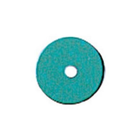 Paill.plates 6mm, jade