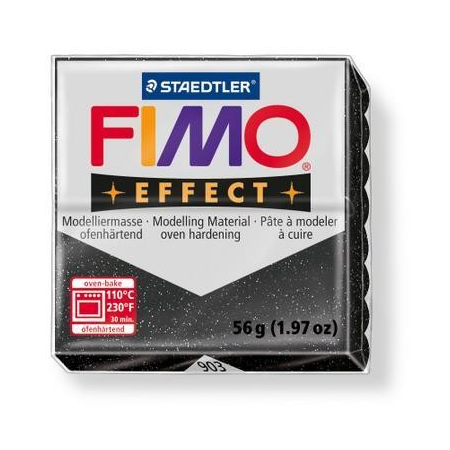 Fimo Effect aspect pierre