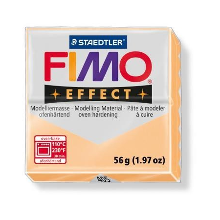 Fimo Effect pêche