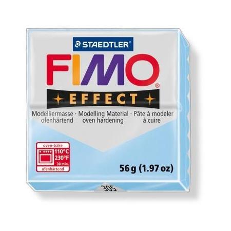 Fimo Effect aquatique