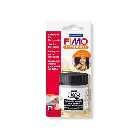 FIMO Fixateur 35ml