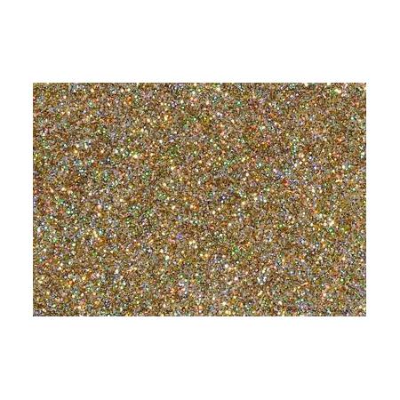 Hologramme glitter cham 7g