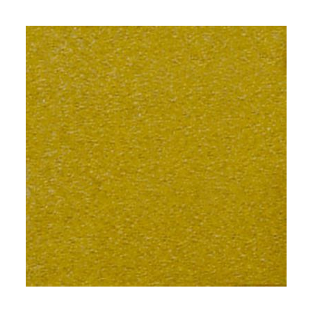 Feuille métal laiton A4-0,15mm