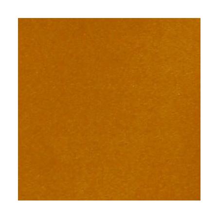 Feuille métal cuivre A4-0,15mm