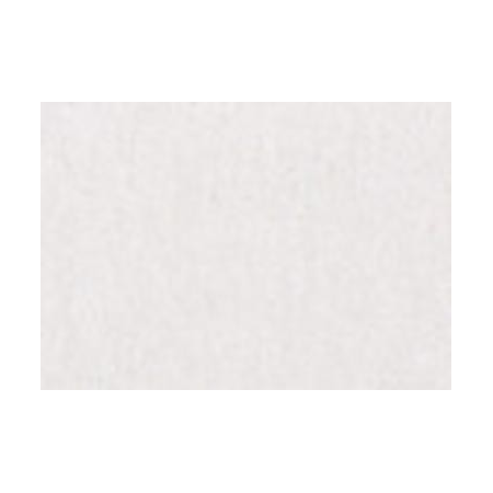 Feutrine à modeler blanc 30x45cm