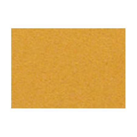 Feutrine à modeler jaune 30x45cm