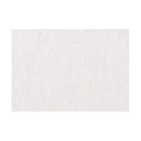 Feutrine épaisse 4mm,70x45cm,blanc