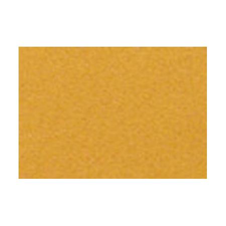 Feutrine épaisse 4mm,70x45cm,jaune mais