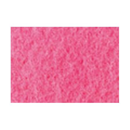 Feutrine épaisse 4mm,70x45cm, pink