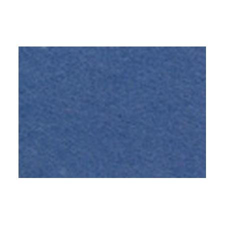 Feutrine épaisse 4mm,70x45cm,bleu clair