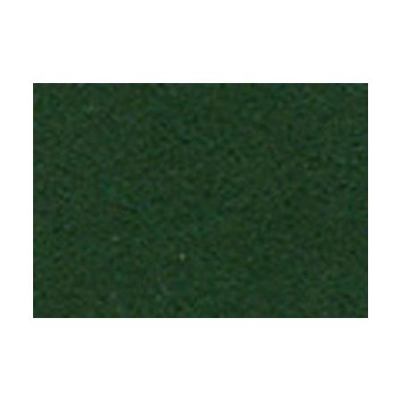 Feutrine à modeler vert 30x45cm