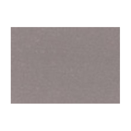 Feutrine à modeler gris 30x45cm