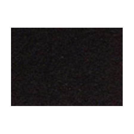 Feutrine épaisse 4mm,70x45cm,noir
