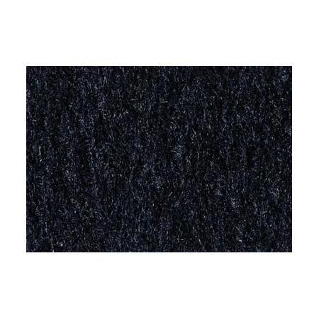 Feut.polyester 30x45cm noir