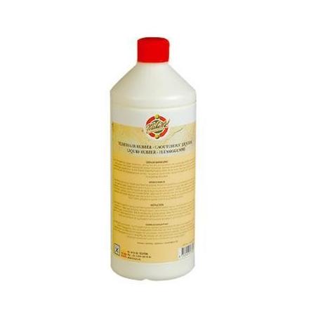 Caoutchouc liquide 0,5 litre