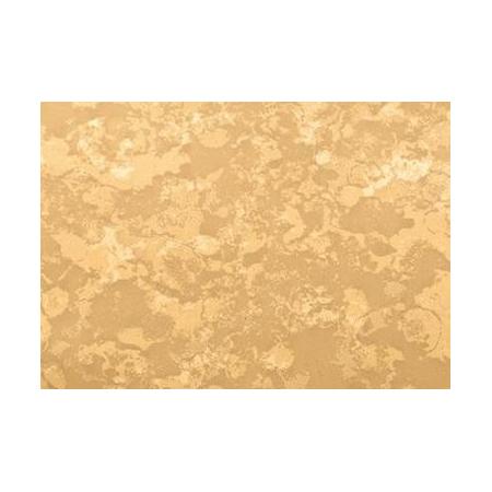 Cire décorative doré 175 x 80 0.5 mm