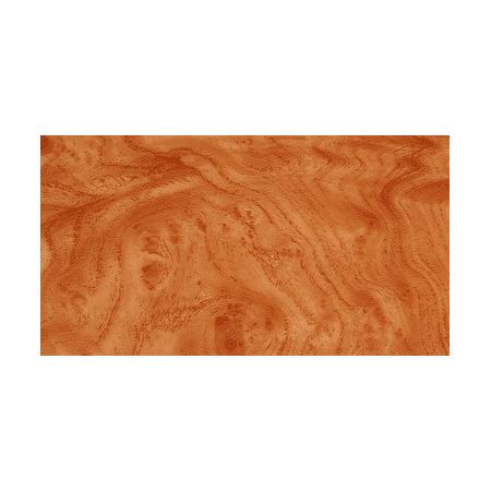 Cire décorative op.bois clair 175 x 80 0.5 mm