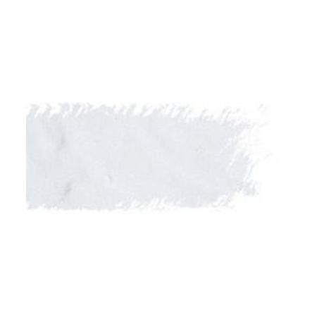 Crayon pour bougie 25ml blanc