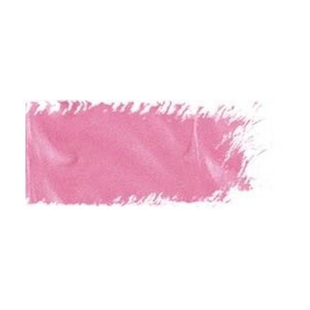 Crayon pour bougie 25ml rose