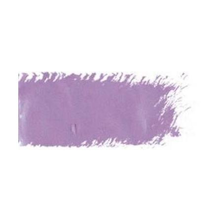 Crayon pour bougie 25ml violet