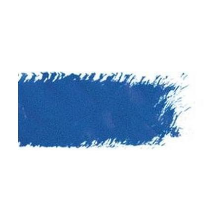 Crayon pour bougie 25ml bleu