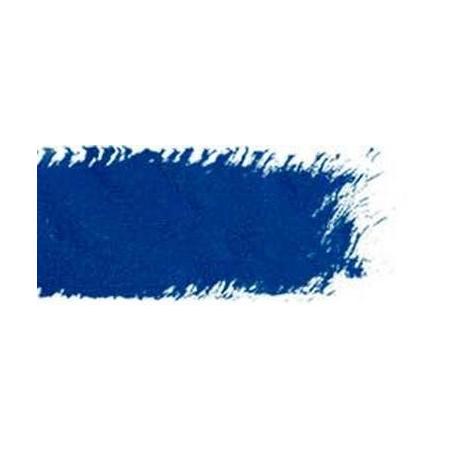 Crayon pour bougie bleu royal