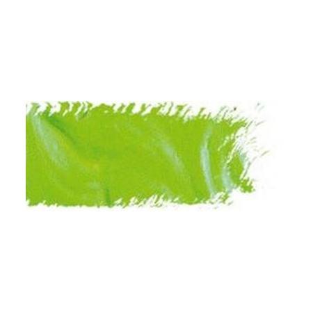 Crayon pour bougie vert clair