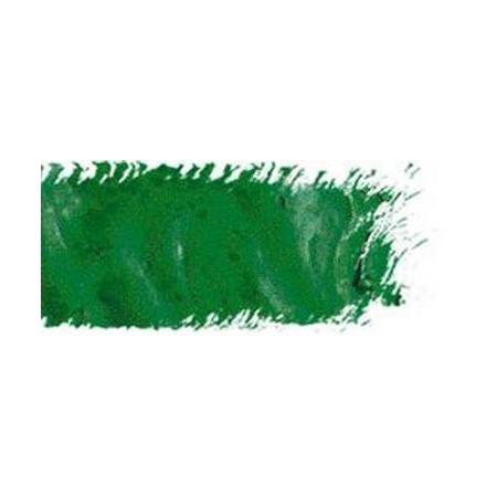 Crayon pour bougie 25ml vert