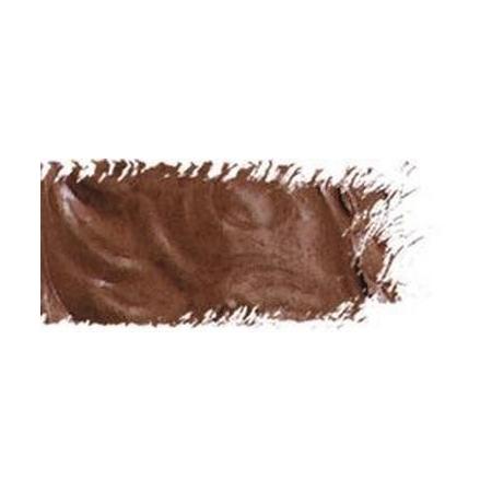 Crayon pour bougie 25ml brun