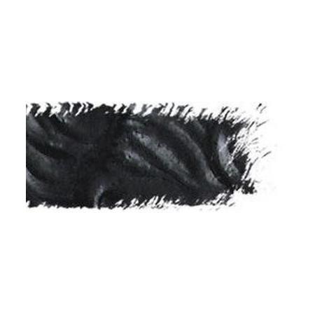 Crayon pour bougie 25ml noir