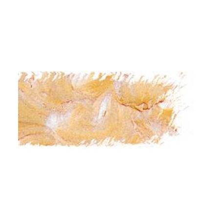 Crayon pour bougie 25ml doré