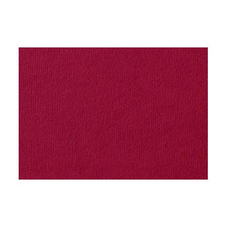 Carton Photo 50x70 rouge vin 300Grs
