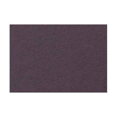 Carton Photo 50x70 gris anthracite 300Grs