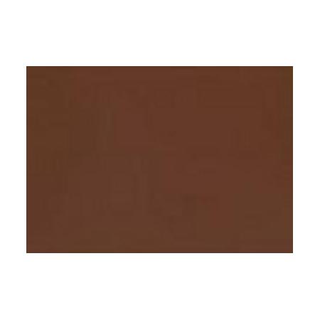 Papier crépon fin fauve 2.50 m x 50 cm