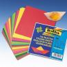Feuilles pour origami 19x19cm 96 feuilles