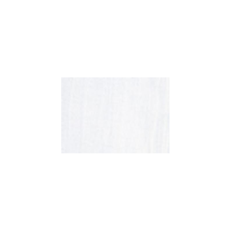Peinture acrylique fin by waco couleur blanche 50ml for Peinture blanche