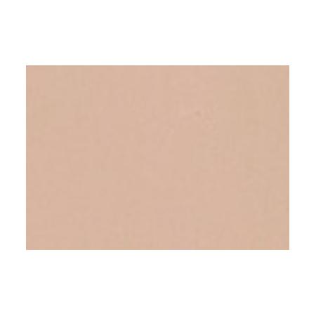 Peinture FIN by WACO couleur chair 50ml