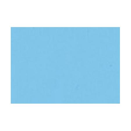 Peinture FIN by WACO bleu glacier 50ml