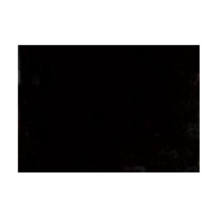 Peinture FIN by WACO couleur noir 50ml