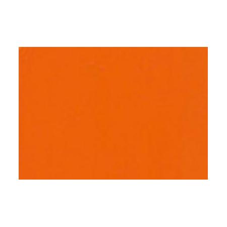Peinture FIN by WACO couleur orange 50ml
