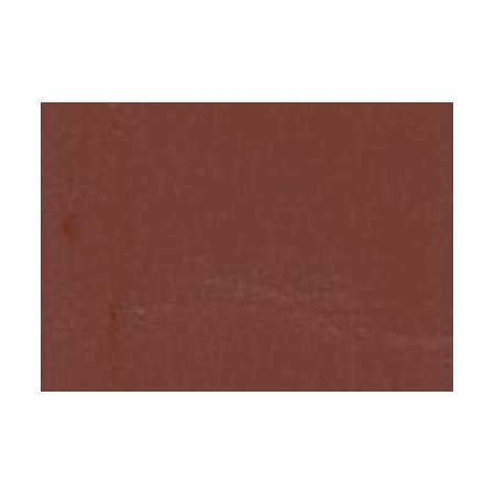 Peinture FIN by WACO couleur chamois 50ml