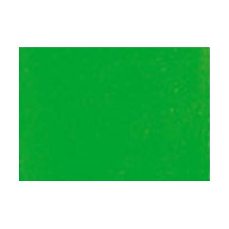 Peinture FIN by WACO couleur vert clair 50ml
