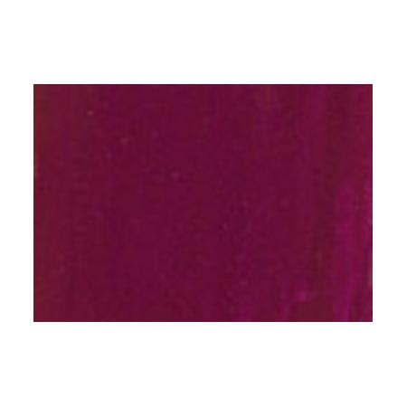 Peinture FIN by WACO couleur sang de boeuf 50ml