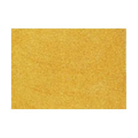 Peinture FIN by WACO couleur métallique doré 50ml