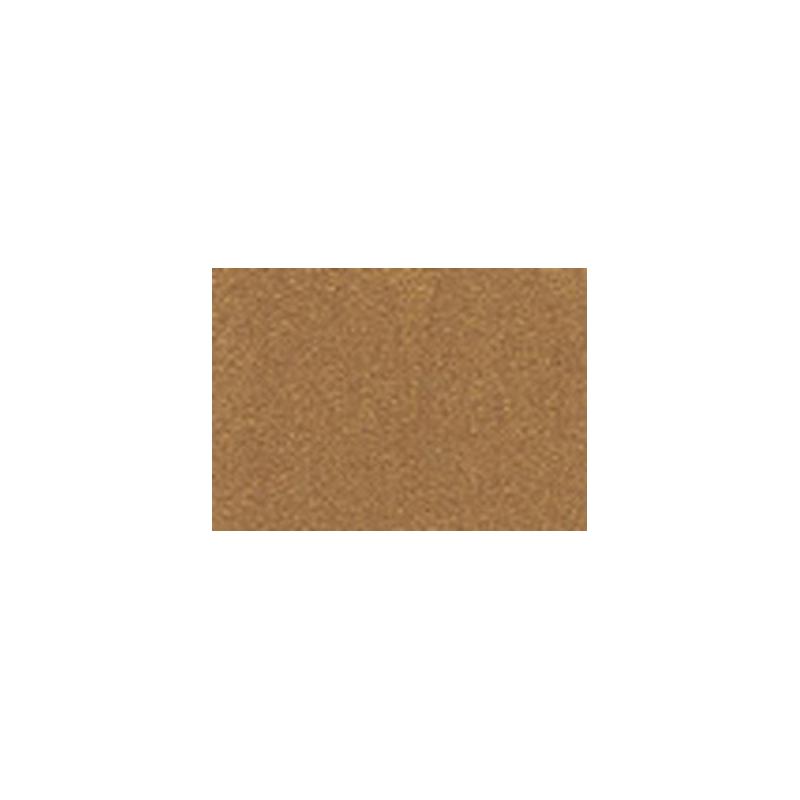 Couleur peinture universelle avec des id es for Peinture laquee cuisine
