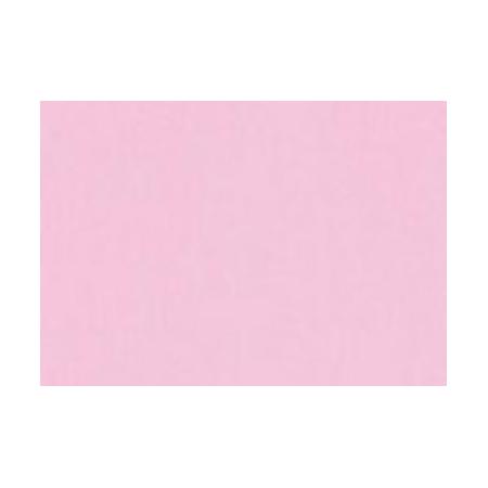 Peinture FIN by WACO couleur rose pastel 50ml