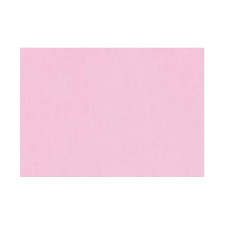 Peinture couleur pastel meilleures images d 39 inspiration pour votre design de maison for Peinture couleur pastel