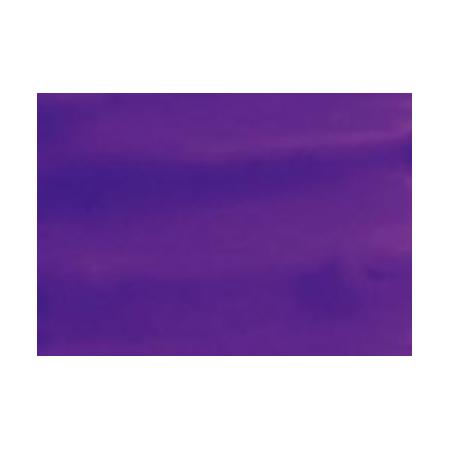 Peinture sur verre transparente WACO - violet 50ml