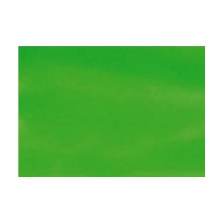Peinture sur verre transparente WACO - vert 50ml