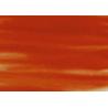 Peinture sur verre transparente WACO - brun 50ml